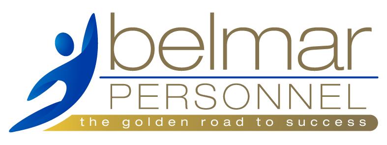 Belmar Personnel